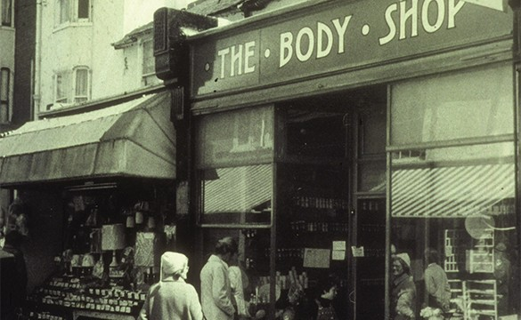 About_Us_-_About_Us_Hub_-_The_Story_of_the_body_shop_2