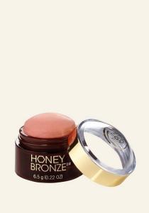 Honey Bronze™ lícenka 02