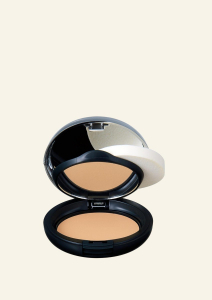 All-in-One™ púder a makeup - 045
