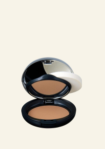 All-in-One™ púder a makeup - 065