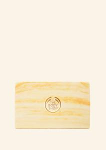 Warm Vanilla mydlo 75g