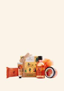 Malá darčeková krabička Mango