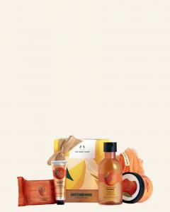 Malá darčeková krabička: Sladké Mango