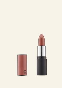 Colour CrushTM matný rúž – 430 Sienna Rose