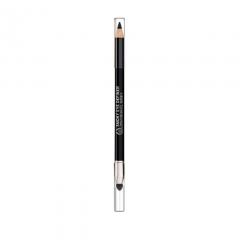 Smoky Eye ceruzka na oči - čierna