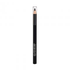 Čierna ceruzka na oči