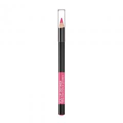 Kontúrovacia ceruzka na pery - Blushing Pink