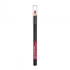 Kontúrovacia ceruzka na pery - Hot Date-335