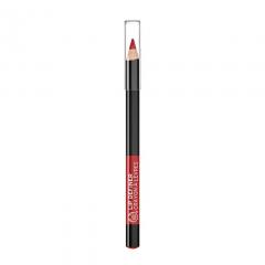 Kontúrovacia ceruzka na pery - Red Siren