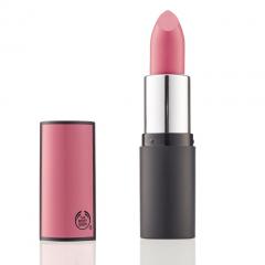 Colour CrushTM matný rúž – 420 Honolulu Pink