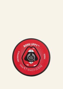 Born Lippy™ Jahodový balzam na pery