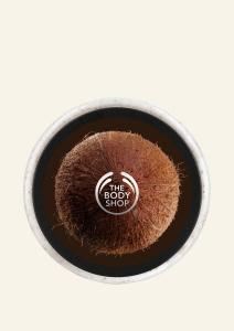 Kokosový peeling 250 ml