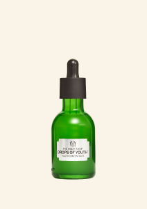 Drops of Youth™ sérum 50 ml