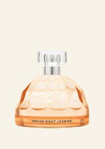 Indický nočný jazmín EDT