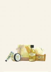 Darčeková krabička Moringa