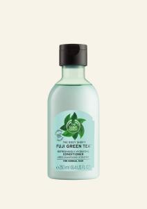 Fuji Green Tea balzam na vlasy