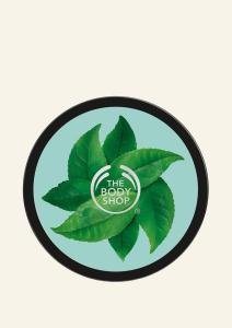 Fuji Green Tea™ telové maslo