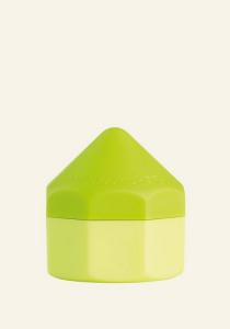 Lip Juicer balzam na pery - Kivi, kel a červený melón