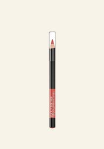 Kontúrovacia ceruzka na pery-Coral Blush