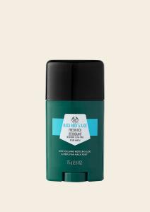 Maca Root mužský dezodorant