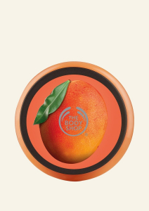 Mangový peeling 250 ml