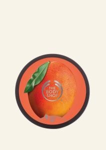 Mangový peeling 50 ml