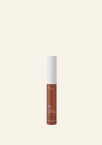 Matný krémový rúž - Kyoto Acer 036