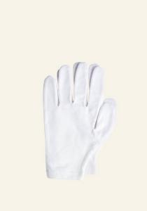 Kozmetické rukavice