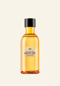 Oils of Life™ intenzívne revitalizačná esencia