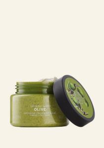 Olivový peeling 250 ml