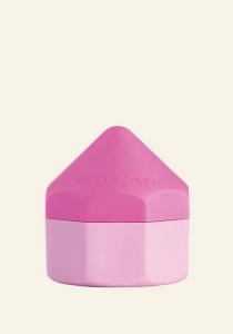 Lip Juicer balzam na pery - Malina, cvikla, zázvor