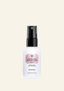 Skin Defence mist na tvár s SPF30 PA++