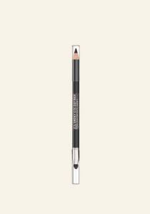 Smoky Eye ceruzka na oči - hnedá