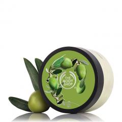 Olivový peeling 50 ml