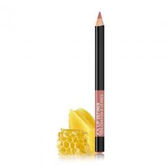 Kontúrovacia ceruzka na pery - Winsdor Rose