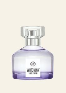 White Musk® EDP 50 ml