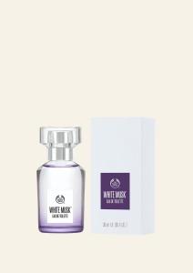 White Musk® EDT 30 ml