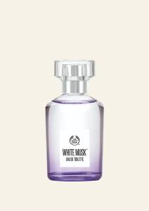 White Musk® EDT 60 ml