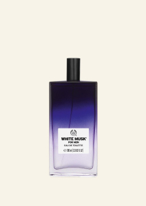 White Musk® For Men EDT