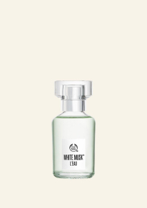White Musk L'Eau EDT 30 ml